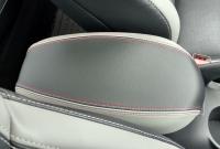 Hyundai Veloster 2011-18 armrest cover